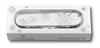 Нож Victorinox Explorer LE, 91 мм, 16 функций,