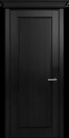 CLASSIC 551 Дуб Черный