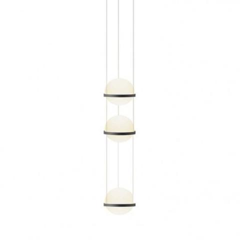 Подвесной светильник Palma 3730 by Vibia