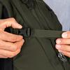 Картинка рюкзак городской Osprey Apogee Sentinel Grey - 8