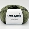 Lana Gatto Feeling 8450
