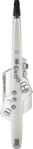 ROLAND AE-10 электронный саксофон