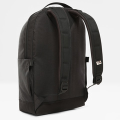 Рюкзак The North Face Daypack Tnf Black Heather - 2