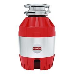 Купить измельчитель пищевых отходов Franke Turbo Elite TE-50 134.0535.229