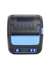 Мобильный принтер этикеток и чеков Xprinter MHT-P29L (USB + Bluetooth)