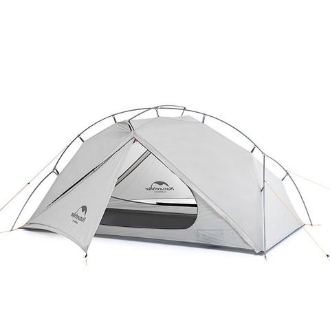 Палатка Naturehike VIK 1 15D