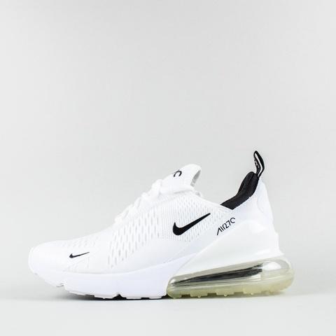 Nike | Кроссовки | Нейлон