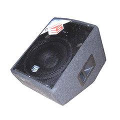 Сценические мониторы пассивные ES-Acoustic 15M