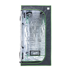 Гроутент Planta box 90x90x180 см