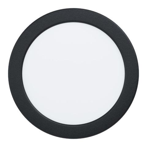 Светильник светодиодный встраиваемый Eglo FUEVA 5 99214