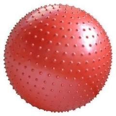 Yoqa-pilates topu \ Мяч для йога-пилатеса \ Yoga-pilates ball 75 sm