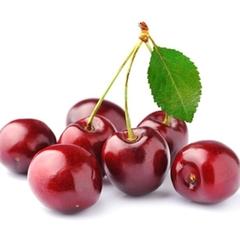 Ароматизатор TPA Black Cherry Flavor - Черешня