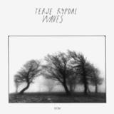 Terje Rypdal / Waves (LP)