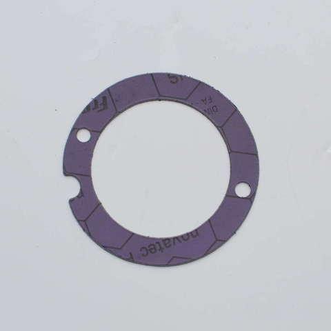 Прокладка горелки Eberspacher D1LC / D1LCC (не ориг.)