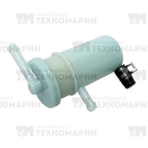 Топливный фильтр (в сборе) Suzuki 15410-96J00