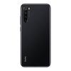 Xiaomi Redmi Note 8 4/128GB Black - Черный (Global Version)