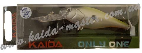 Воблер KAIDA 9,5 см