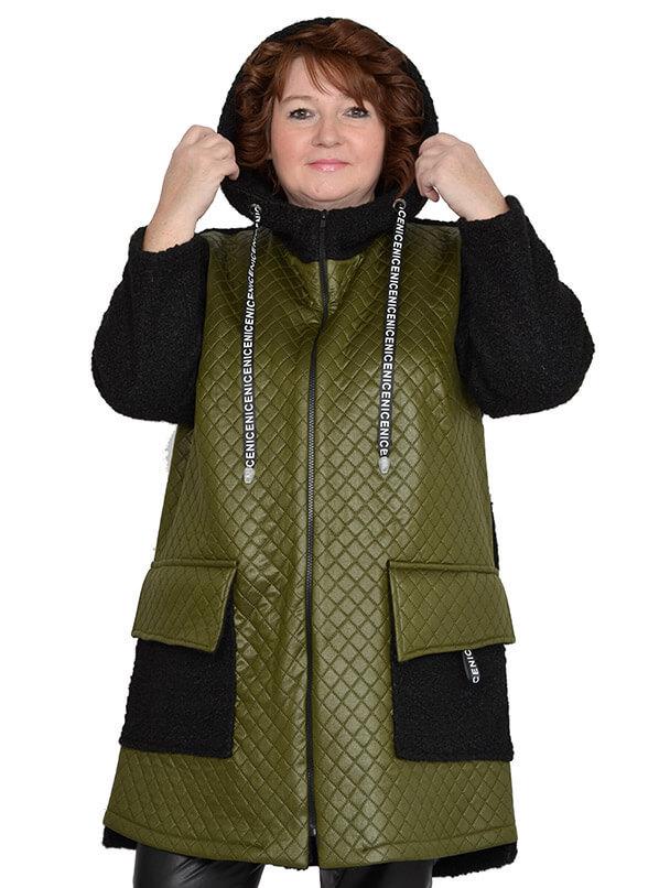 Куртка Лотта