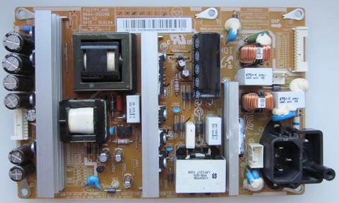 BN44-00339B Rev1.2