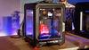3D-принтер Makerbot Replicator Mini+