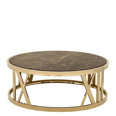 Кофейный столик Baccarat