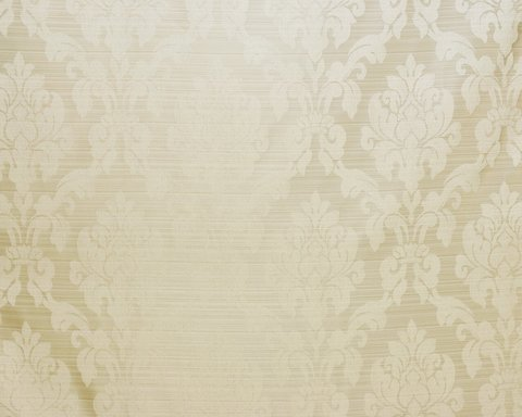 Портьерная ткань жаккард Афродита шампань