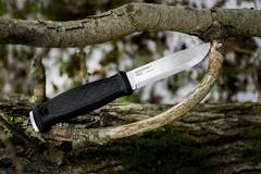 Нож Morakniv Garberg, 12635