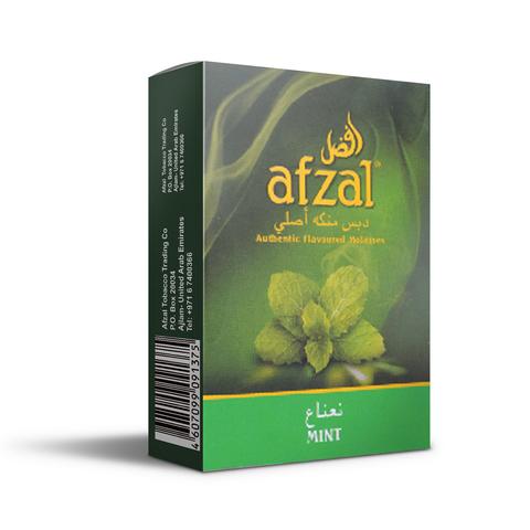 Табак Afzal 40 г Mint