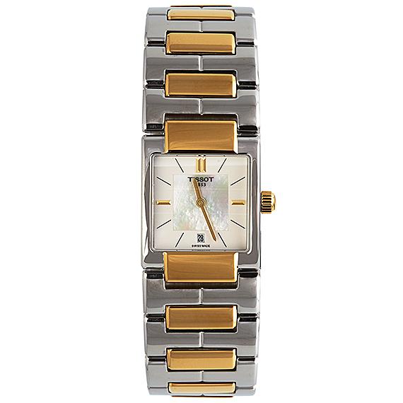 Часы наручные Tissot T0903102211100