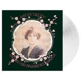 Sandy Denny / Like An Old Fashioned Waltz (Clear Vinyl)(LP)