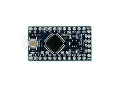 Контроллер Arduino Pro Mini (5 В, 16 МГц)