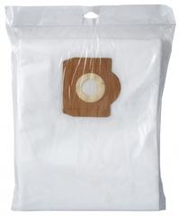 Мешок-пылесборник ELITECH 2310.000600