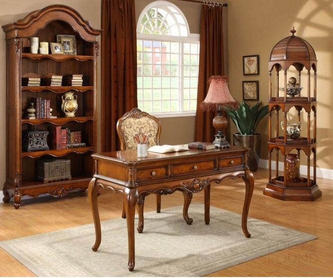 Письменный стол Eurasia