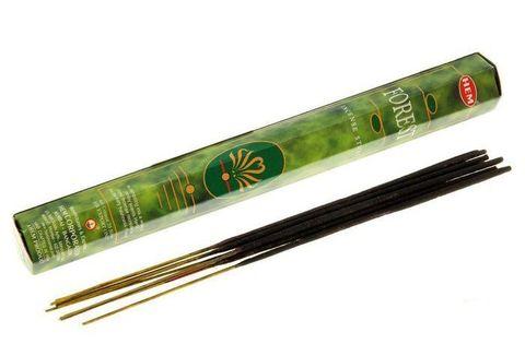 Индийские палочки HEM Forest