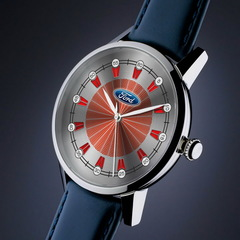 Ford whatch