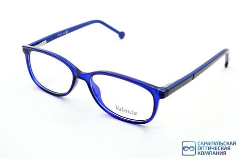 Оправа VALENCIA V42157