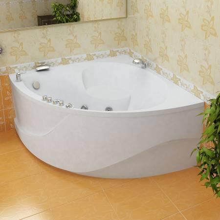 Ванна Triton ЭРИКА