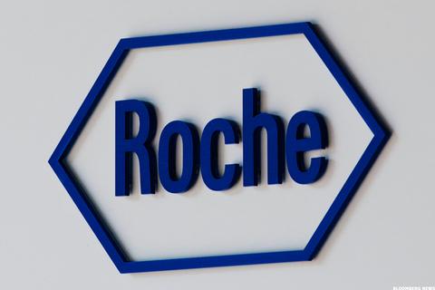 04489357190 Дилюент NaCl 9% для системы Cobas c (NaCl Diluent Cobas c pack) 50мл Roche Diagnostics GmbH