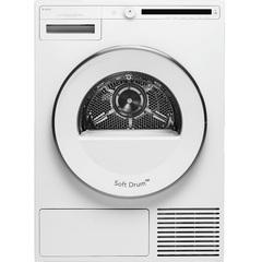 Сушильная машина Asko T411HD.W фото
