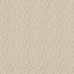 Искусственная кожа Hermes (Гермес)  283 Tapioca