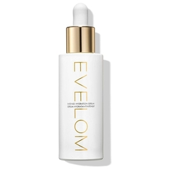 Eve Lom Intense Hydration Serum Интенсивная увлажняющая сыворотка 30ml