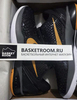 Nike Kobe 6 Protro 'Del Sol' (Фото в живую)