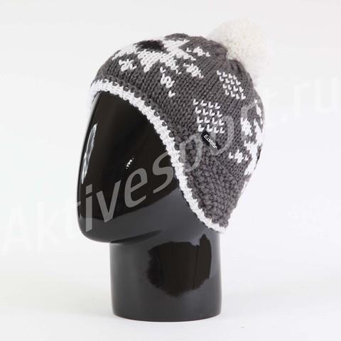 Картинка шапка с ушами Eisbar korda 007 - 1