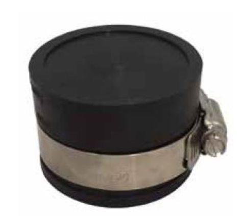 Заглушка Flexibel Stopfen 63 mm