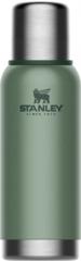 Термос STANLEY Adventure 1L зеленый