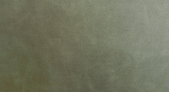Искусственная замша Corrida olive (Коррида олив)