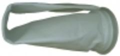 Сменный мешок для Гейзер-8Ч (1 мкм), арт.28118