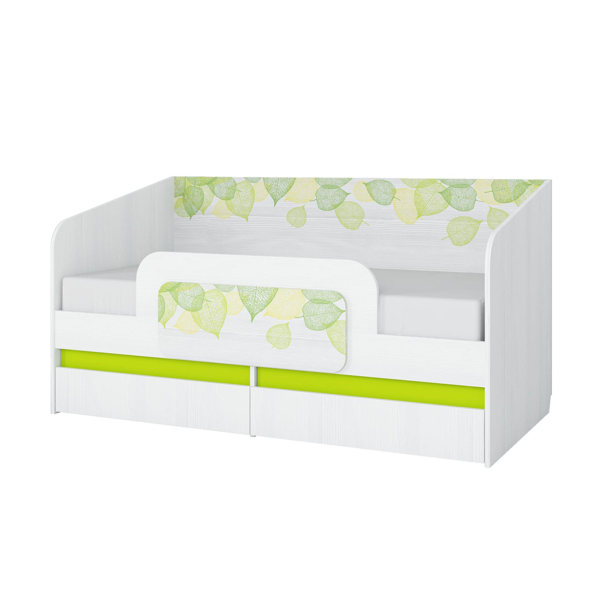 Эко №800.4 Кровать тахта