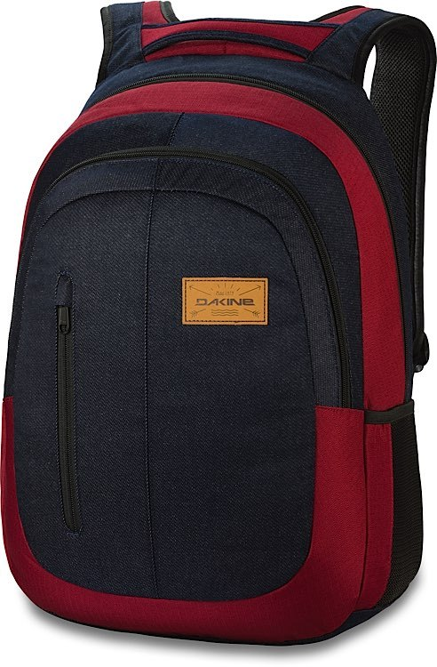 Dakine Foundation 26L Рюкзак Dakine FOUNDATION 26L DENIM 2016W-08130023-FOUNDATION26L-DENIM.jpg