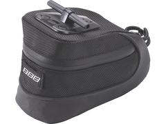 Велосумка BBB StorePack M